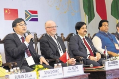 brics-convention_7add3490-70a3-11e6-a062-3948ff2071e9
